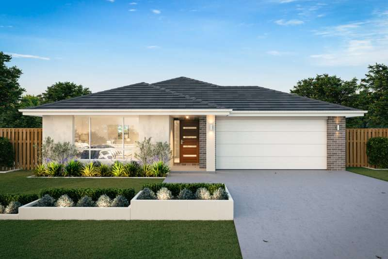 Eden's Crossing Estate Redbank Plains