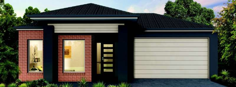 Seventh Bend Project Melton South