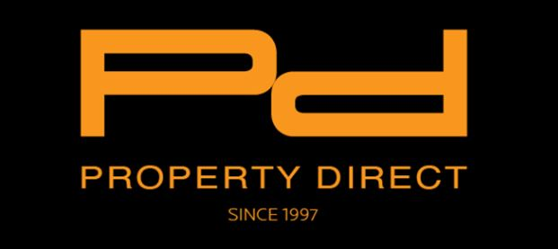 Property Direct