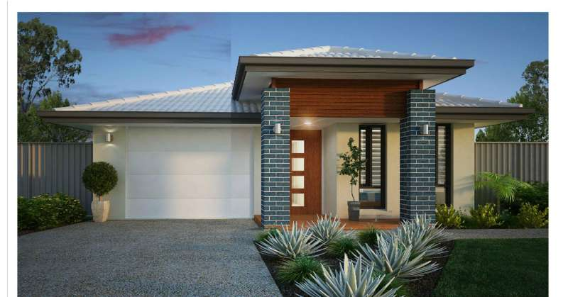 Capestone Estate Mango Hill