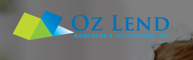 Oz Lend Mortgage & Loan Specialists