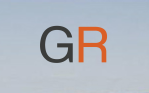 GR Project Marketing
