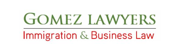 Gomez Law