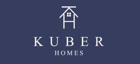 Kuber Homes
