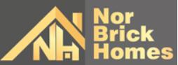 Norbrick Homes
