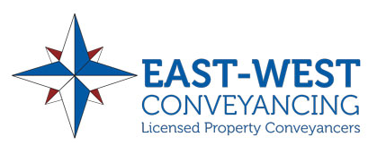 East-West Conveyancing
