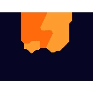 Landhar Homes