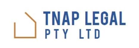TNAP Legal