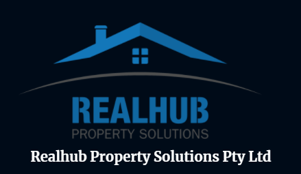 Realhub Property Solutions