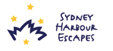 Sydney Harboure Scapes
