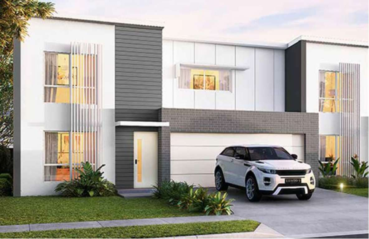 Wynnum Heights Project Wynnum West