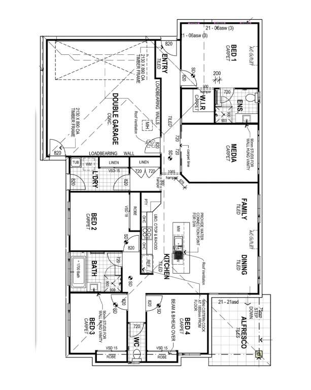 Riverton Estate Jimboomba