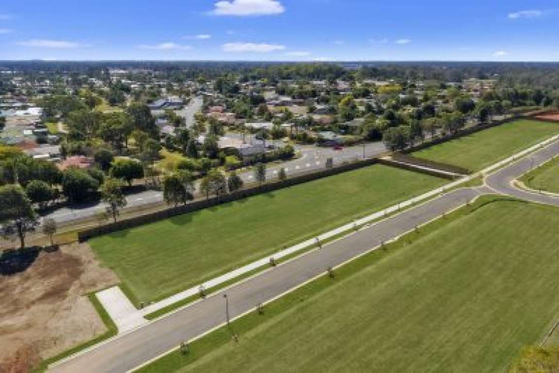 Morayfield Landing Estate Morayfield