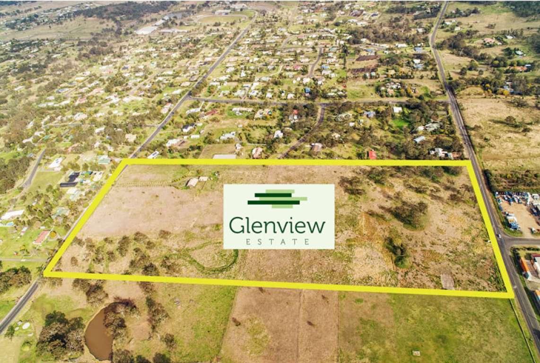 Glenview Estate Glenvale